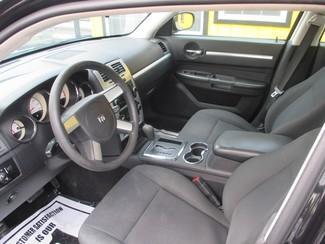 2010 Dodge Charger SXT Saint Ann, MO 20