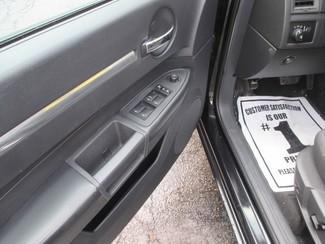 2010 Dodge Charger SXT Saint Ann, MO 21