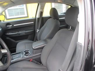 2010 Dodge Charger SXT Saint Ann, MO 22