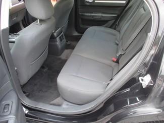 2010 Dodge Charger SXT Saint Ann, MO 23