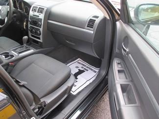 2010 Dodge Charger SXT Saint Ann, MO 25