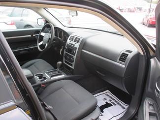 2010 Dodge Charger SXT Saint Ann, MO 26