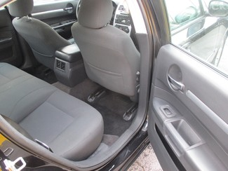 2010 Dodge Charger SXT Saint Ann, MO 27