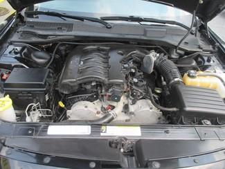 2010 Dodge Charger SXT Saint Ann, MO 29