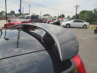 2010 Dodge Charger SXT Saint Ann, MO 34