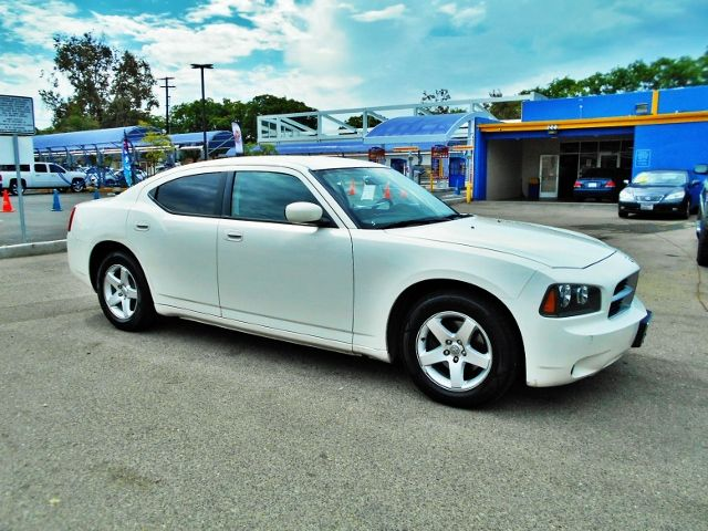 2010 Dodge Charger  | Santa Ana, California | Santa Ana Auto Center in Santa Ana California