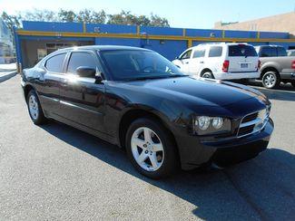 2010 Dodge Charger  | Santa Ana, California | Santa Ana Auto Center in Santa Ana California