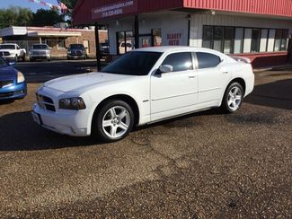 2010 Dodge Charger @price | Bossier City, LA | Blakey Auto Plex-[ 2 ]