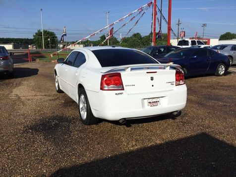 2010 Dodge Charger @price | Bossier City, LA | Blakey Auto Plex in Shreveport, Louisiana