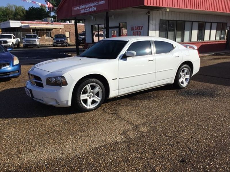 2010 Dodge Charger @price | Bossier City, LA | Blakey Auto Plex
