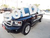 2010 Dodge Dakota Bighorn/Lonestar Harlingen, TX