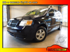 2010 Dodge Grand Caravan in Airport Motor Mile ( Metro Knoxville ), TN