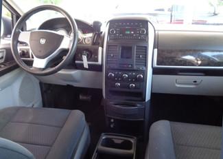 2010 Dodge Grand Caravan SXT Passenger Minivan Chico, CA 9