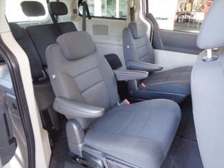 2010 Dodge Grand Caravan SXT Passenger Minivan Chico, CA 12
