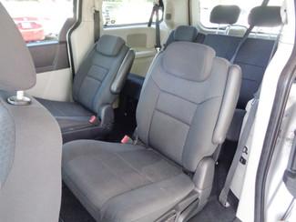 2010 Dodge Grand Caravan SXT Passenger Minivan Chico, CA 10