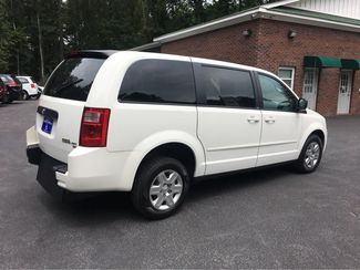 2010 Dodge Grand Caravan SE Handicap Wheelchair Accessible Van Dallas, Georgia 19