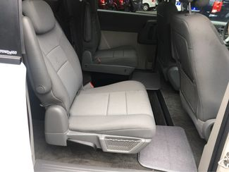 2010 Dodge Grand Caravan SE Handicap Wheelchair Accessible Van Dallas, Georgia 21