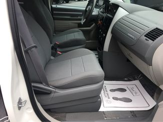 2010 Dodge Grand Caravan SE Handicap Wheelchair Accessible Van Dallas, Georgia 22