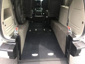 2010 Dodge Grand Caravan SE Handicap Wheelchair Accessible Van Dallas, Georgia 2