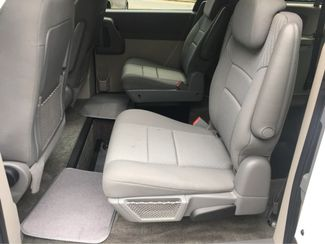 2010 Dodge Grand Caravan SE Handicap Wheelchair Accessible Van Dallas, Georgia 9