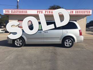 2010 Dodge Grand Caravan SXT Devine, Texas