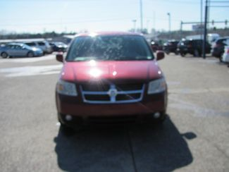2010 Dodge Grand Caravan SXT Dickson, Tennessee 2