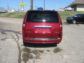 2010 Dodge Grand Caravan SXT Dickson, Tennessee 3