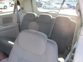 2010 Dodge Grand Caravan SXT Dickson, Tennessee 5