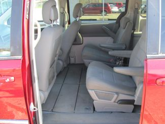 2010 Dodge Grand Caravan SXT Dickson, Tennessee 6