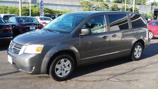 2010 Dodge Grand Caravan SE East Haven, CT 1