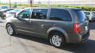 2010 Dodge Grand Caravan SE East Haven, CT 2