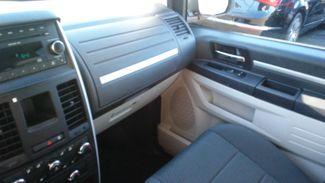 2010 Dodge Grand Caravan SE East Haven, CT 20