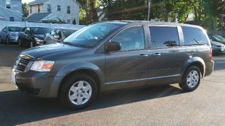2010 Dodge Grand Caravan SE East Haven, CT 30
