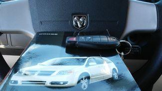 2010 Dodge Grand Caravan SE East Haven, CT 32