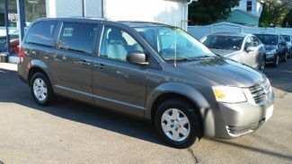 2010 Dodge Grand Caravan SE East Haven, CT 4