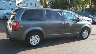 2010 Dodge Grand Caravan SE East Haven, CT 5
