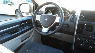 2010 Dodge Grand Caravan SE East Haven, CT 9