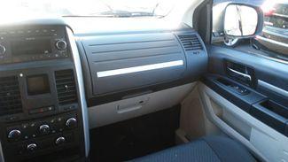 2010 Dodge Grand Caravan SE East Haven, CT 10