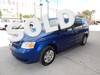 2010 Dodge Grand Caravan SE Harlingen, TX
