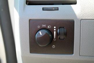2010 Dodge Grand Caravan Hero Hialeah, Florida 10