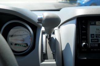 2010 Dodge Grand Caravan Hero Hialeah, Florida 14