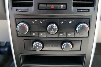 2010 Dodge Grand Caravan Hero Hialeah, Florida 17