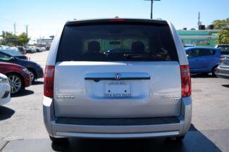 2010 Dodge Grand Caravan Hero Hialeah, Florida 25