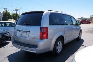 2010 Dodge Grand Caravan Hero Hialeah, Florida 26