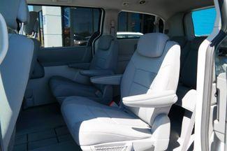 2010 Dodge Grand Caravan Hero Hialeah, Florida 27