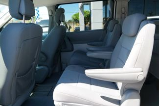 2010 Dodge Grand Caravan Hero Hialeah, Florida 28