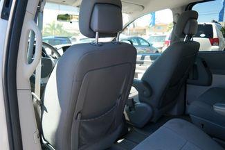 2010 Dodge Grand Caravan Hero Hialeah, Florida 29