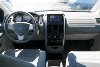 2010 Dodge Grand Caravan Hero Hialeah, Florida 30