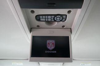 2010 Dodge Grand Caravan Hero Hialeah, Florida 31