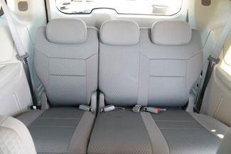 2010 Dodge Grand Caravan Hero Hialeah, Florida 34